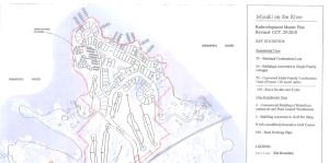 Part J: October 2010 Site Plan